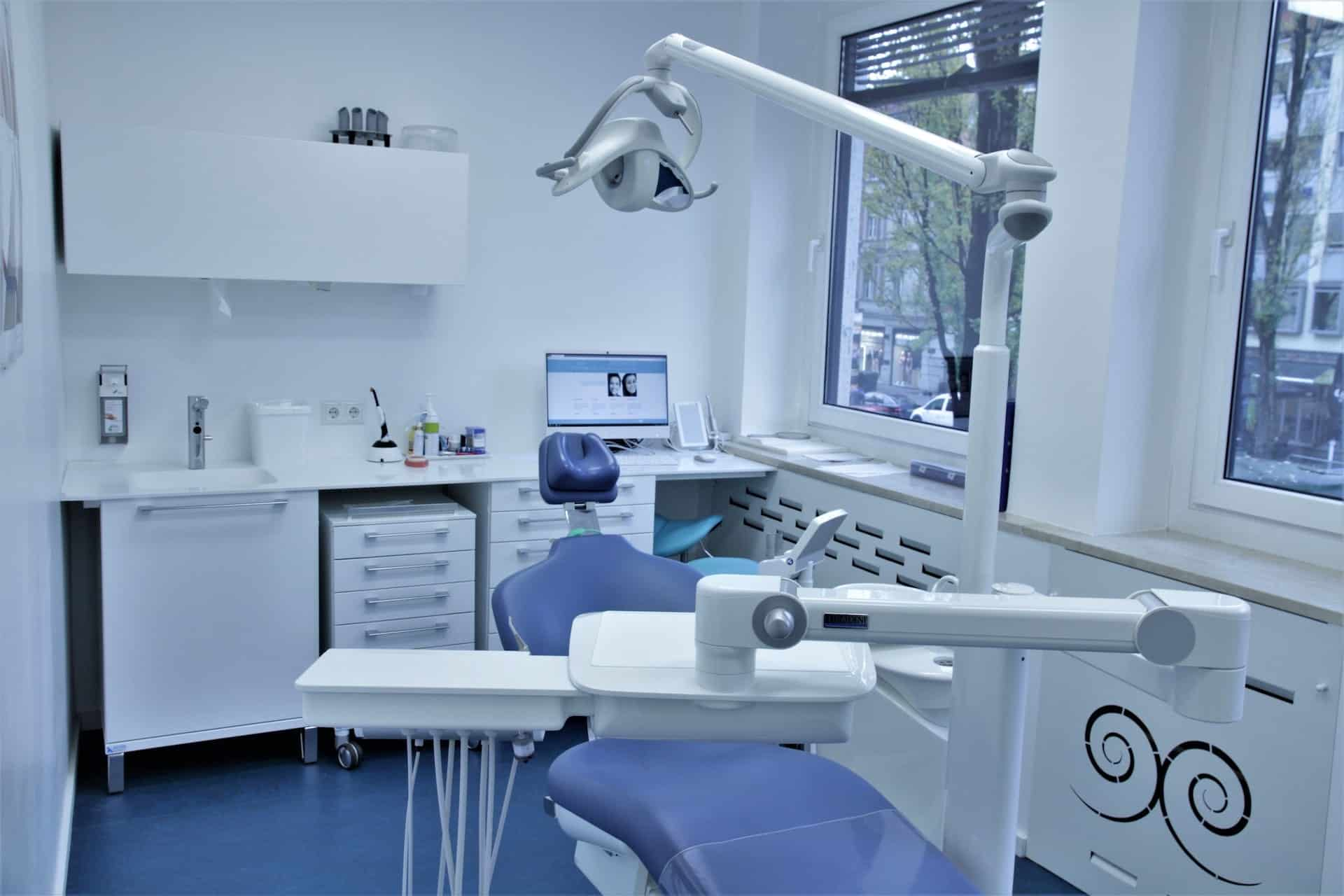 clinica-dental-munich-espacio