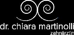 Praxis Martinolli Logo